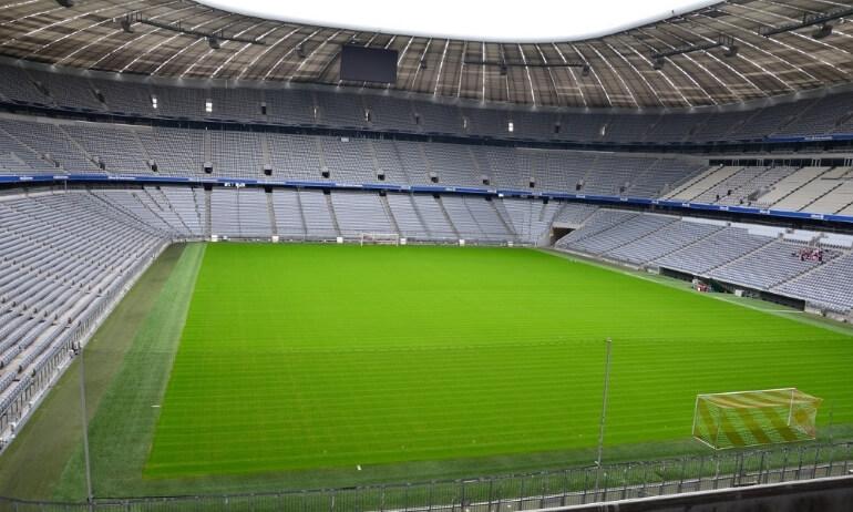 Част Втора - Какво точно се случва с европейския футбол?