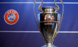 Динамо Брест срещу Астана - най-равностойният сблъсък от квалификациите за Шампионската Лига в днешния ден