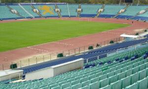 Възможно ли е ЦСКА 1948 и Арда да си поделят точките на 3.55 коефициент?