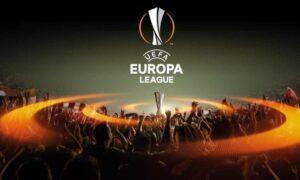 Може ли Севиля да потвърди статута си на хегемон в Лига Европа? Коефициент от 3.30 за победа на испанците