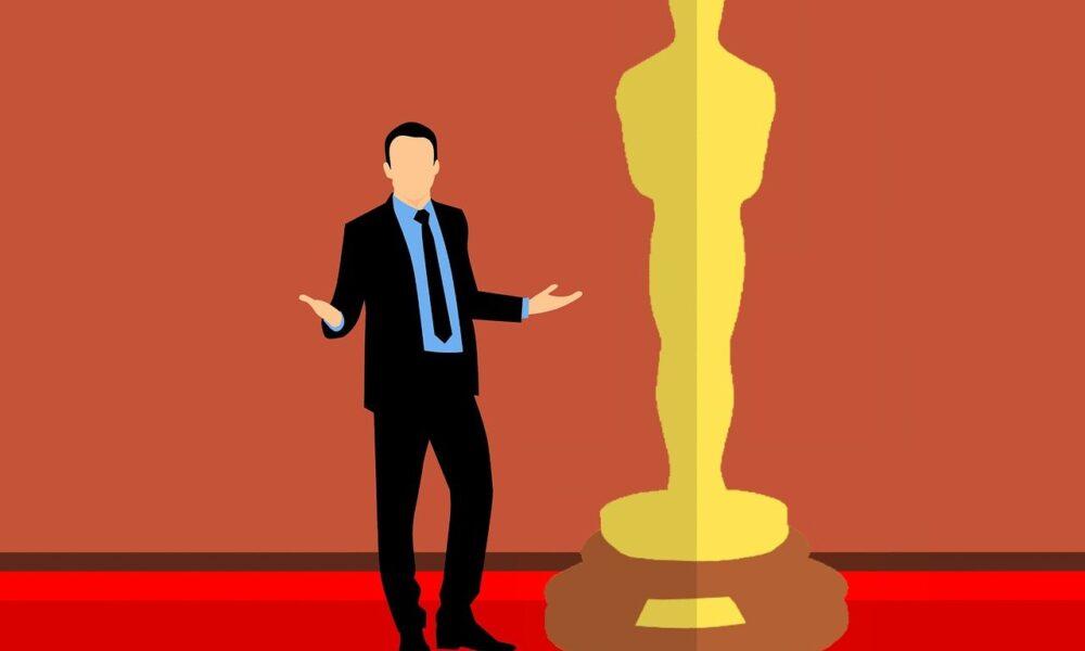 Залози за Оскари 2021 - Какви са шансовете на Мария Бакалова?