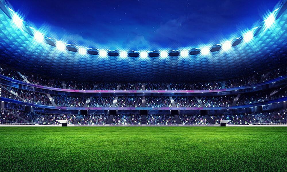 Време за уреждане на сметки в Шампионската лига